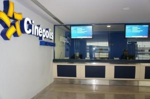 cinepolis-1
