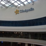Cinepolis Banner
