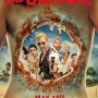 Go Goa Gone poster