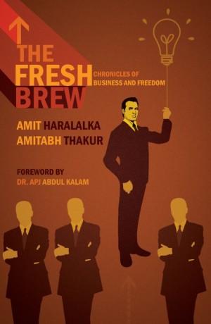 The Fresh Brew